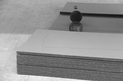 Flachware De Judith Neunhaeuserer Akademie Der Bildenden Kunste