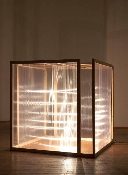 akademie der bildenden künste in münchen – heinze.de – ragopige, Innenarchitektur ideen